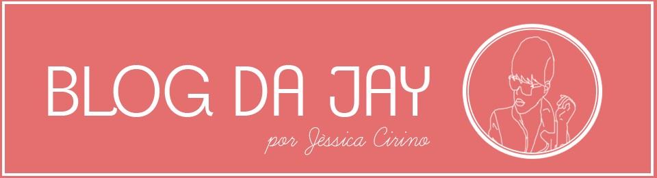 Blog da Jay